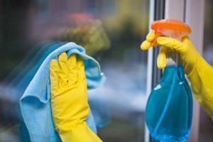 best window cleaner in sydney