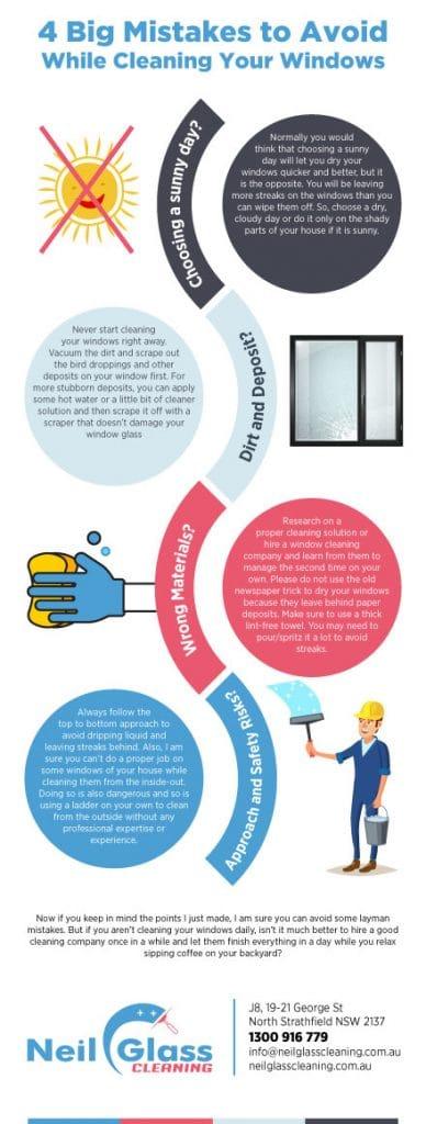 neilglasscleaning-infographic